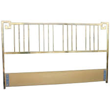 bamboo bed bamboo cot bed mattress u2013 shinesquad
