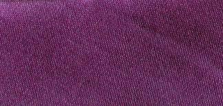 hanah silk ribbon london bead co av violet hanah silk ribbon