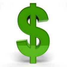 Average Basement Finishing Cost by Average Cost To Finish A Basement Costs To Basement Finishing
