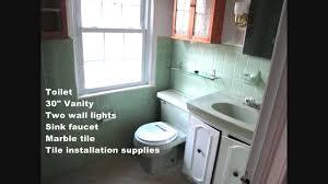 cheap bathroom renovation ideas cheap bathroom design remodel ideas outstanding budget