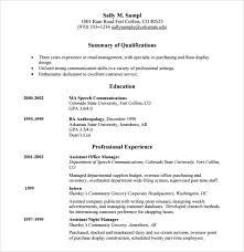 blank resume template fill in resume template 40 blank resume