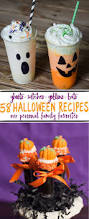639 best cute halloween ideas images on pinterest halloween