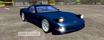 corvette mods c5 chevrolet corvette c5 z06 v 1 0 ls 2013 mods