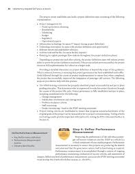 part ii reference guide implementing integrated self service page 47