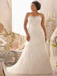 wedding dresses cardiff wedding dresses plus size cardiff with regard to house