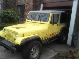 old jeep wrangler 1980 jeep wrangler islander sport utility 2 door 4 2l