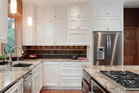 Strip Backsplash Kitchen Industrial With Magnetic Knife Block Gray - Magnetic backsplash