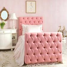 Upholstered Headboard Cheap by Little Fabric Headboards Little Upholstered Headboards