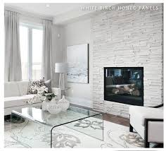 Stone Wall Tiles For Living Room 36 Best Natural Stone Images On Pinterest Natural Stones