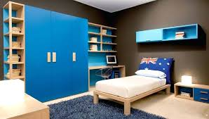 decorating ideas for boys bedrooms blue wall bedroom kids boys bedroom decor ideas with blue wall
