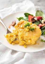 best 25 corn souffle jiffy ideas on corn souffle