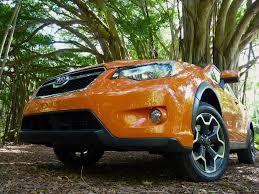 lexus used oahu subaru xv crosstrek driven used hybrids to avoid 2014 range