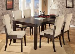 Wood Dining Room Wood Dining Room Chairs Provisions Dining