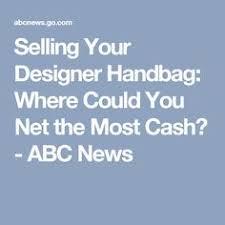designer secondhand 5 secondhand bag you ve probably never heard of designer