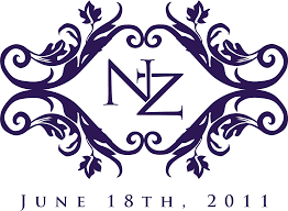 wedding design cool wedding logos free 27 about remodel business logo with