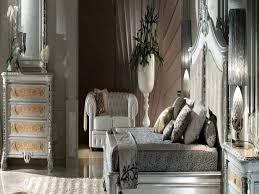 bedroom luxury bedroom furniture unique italian bedroom furniture
