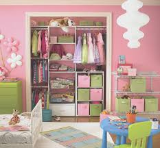 bedroom childrens bedroom paint colors decorating ideas