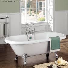 old style bathtub 101 bathroom design on old style tub drain full image for old style bathtub 107 bathroom concept with old style tub trap