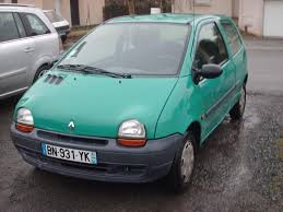 voiture renault voiture renault twingo pas cher occasion zoomcar fr