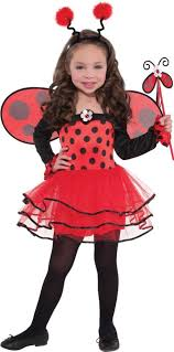 Toddler Costumes Halloween 25 Ladybug Costume Ideas Butterfly