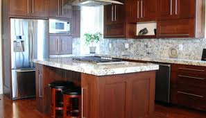 kitchen cabinets clifton nj kitchen cabinets outlet clifton nj tags 98 awful kitchen cabinets