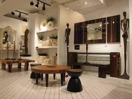 Rustic Themed Bedroom - mesmerizing rustic wood wall decor modern black bedroom furniture