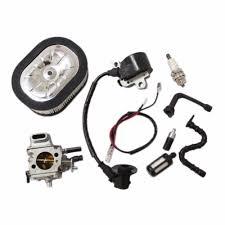 compare prices on stihl carburetor parts online shopping buy low