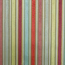 Regency Stripe Upholstery Fabric Pisa Stripe Regency Stripe Jacquard Velvet Upholstery Fabric