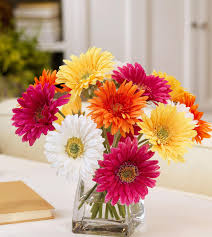 silk arrangements for home decor home decor how to make flower arrangements colorful cheerful