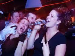 Top Bar Songs The 25 Best Karaoke Songs Ideas On Pinterest Karaoke Song List