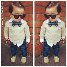 best 25 baby boy suit ideas on pinterest baby boy dress clothes