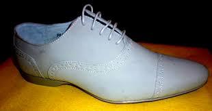 chaussures homme mariage mariage robe de mariée costume de marié robes de cocktail