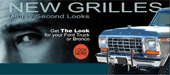 ford truck grilles dennis carpenter ford car f 100 truck 8n 9n tractor and