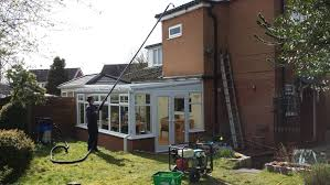 p u0026p window u0026 gutter cleaning services ltd gutter cleaning bolton
