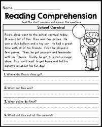 teaching digraphs comprehension reading comprehension and reading