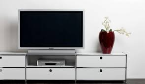 Black Tv Cabinet With Drawers Tv Amazing Tv Cabinets With Drawers Better Homes And Gardens