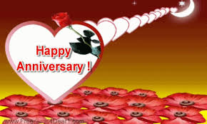 happy anniversary images animated free clip free