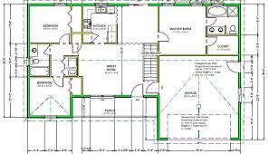 home blueprints free 28 free home blueprints pics photos free house designs and