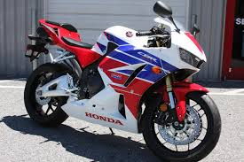 new honda 600 cbr page 6 new u0026 used york motorcycles for sale new u0026 used