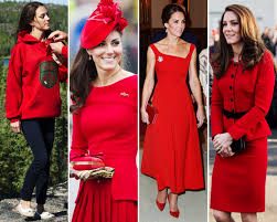 kate middleton opens the door to her house herself vanity fair