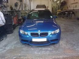 Bmw M3 Colour Bmw M3 Limited Edition The Body Shop