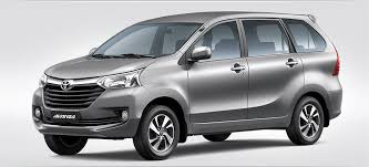 toyota cars philippines price list with pictures toyota avanza choose your vehicle toyota motor philippines