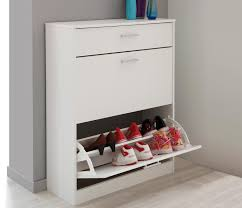 Meuble Laque Blanc Fly by Armoire Chaussures Pas Cher Trones Armoire à Chaussures Rangement