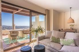 100 show homes interiors uk 100 show home interiors uk 51 maj0468 2 bed interior designed show home ready now la cala