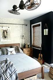 25 Best Ideas About Cool Stuff On Pinterest Cool Beds by Guy Bedrooms Best 25 Guy Bedroom Ideas On Pinterest Men Bedroom