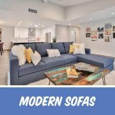 The Sofa Company large beige sofa sectional custom design your own beige sofa