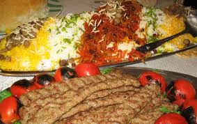 cuisine kebab house of kebabs the most authentic restuarant in