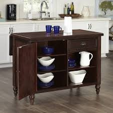 aspen kitchen island home styles aspen kitchen island home style ideas