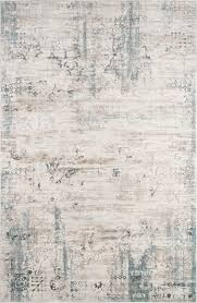Ivory Area Rug Momeni Juliet Collection Ju 01 Ivory Area Rug Kaoud Rugs
