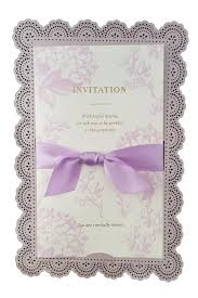 Wedding Invitation Hindu Ganesh Purple Indian U0026 Pakistani Wedding Invitations Cards Uk Laser Cut Wedding